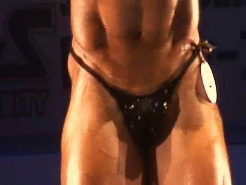 続!バルク系マッスルビルダーvol.3 リーマン系な男たち ゲイセックス画像 102連発 94