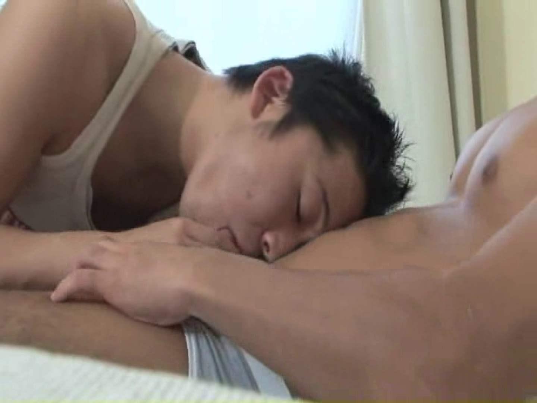 投稿シリーズ!ZOOMERさん作品VOL.6(普通にセックス編) ローション ゲイエロ動画 89連発 42