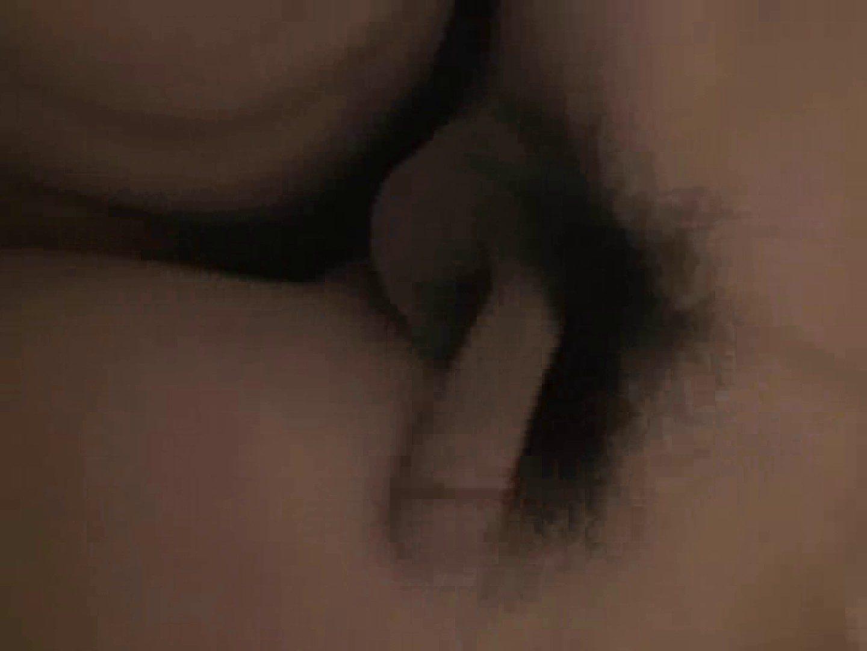 ゲイ 肉棒 動画|投稿シリーズ!ZOOMERさん作品VOL.17(ガテン系イケメンとガチSEX編)|アナルオナニー