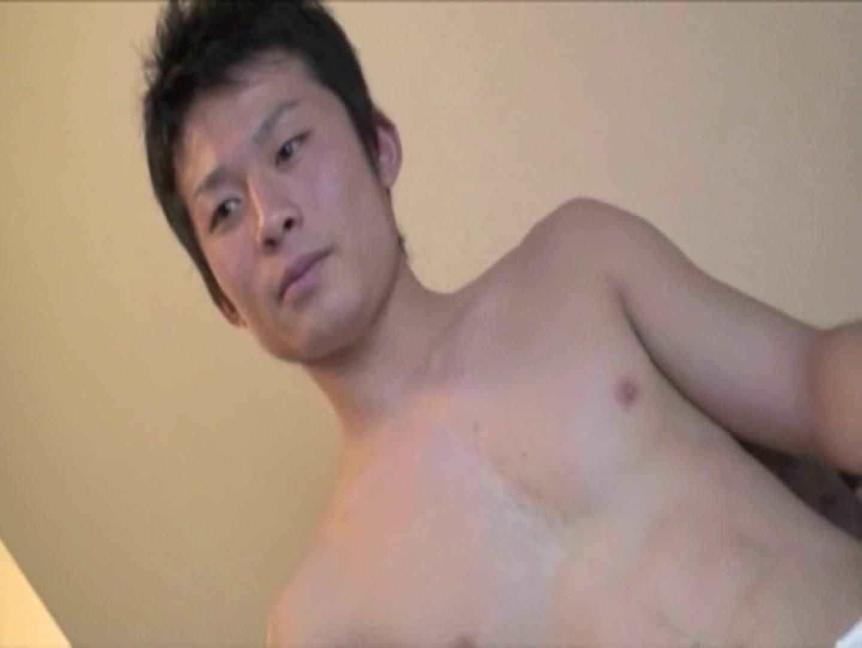 投稿シリーズ!ZOOMERさん作品VOL.19(アナル調教編) 巨根系な男たち 男同士動画 82連発 18