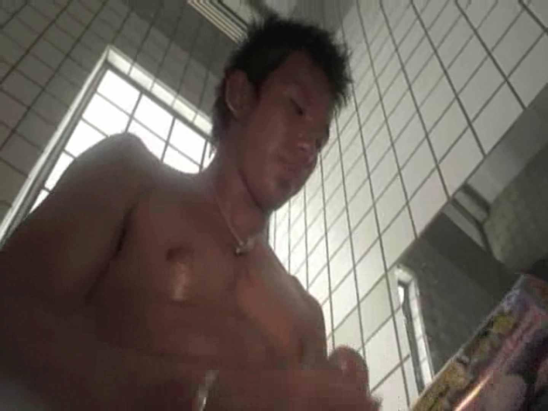 ゲイ 肉棒 動画|投稿シリーズ!ZOOMERさん作品VOL.28(公衆洗面所でガチオナニー編)|巨根系