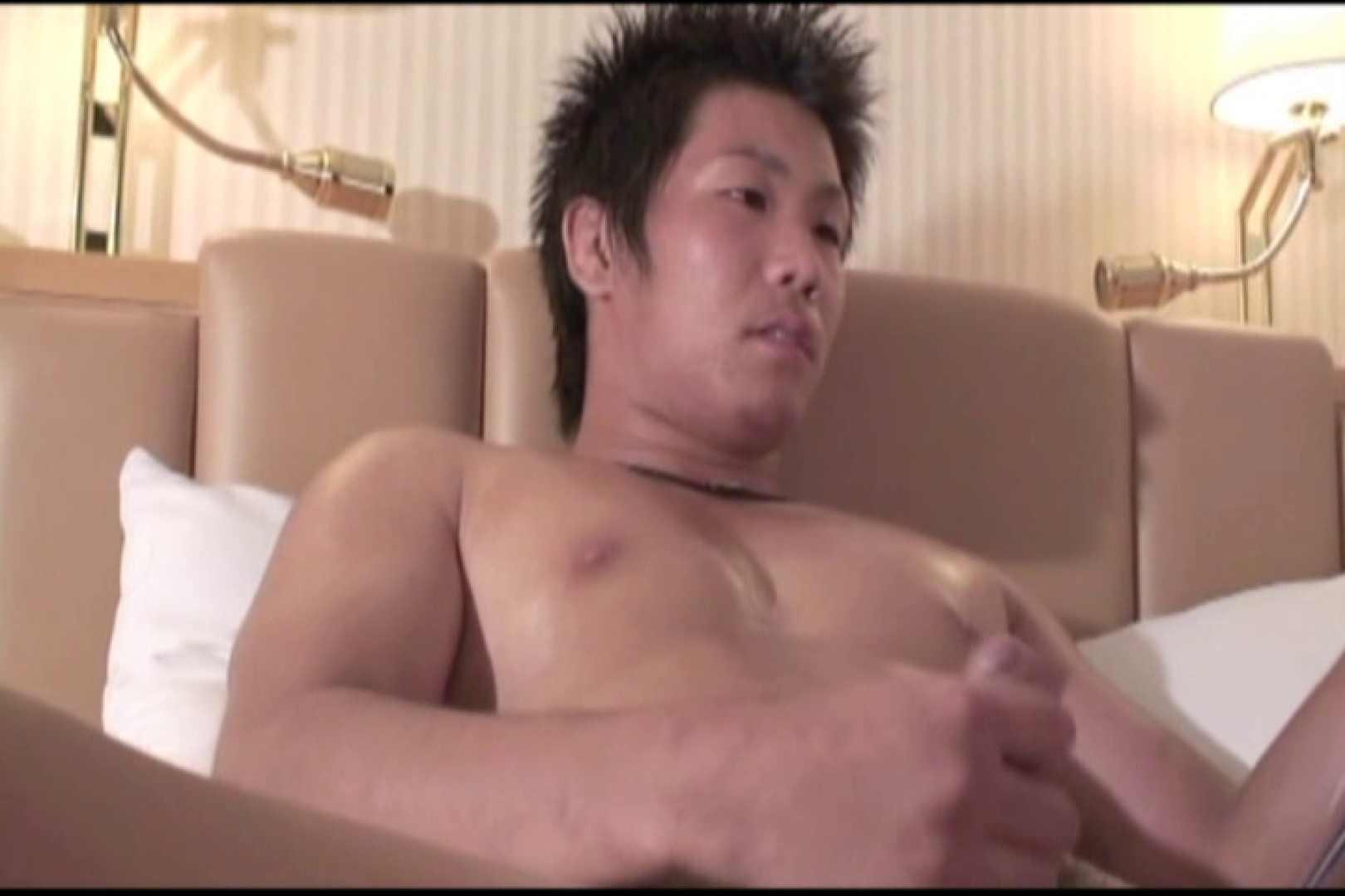アナPさん投稿!格闘系短髪お兄さんの自慰行為。 射精 男同士画像 82連発 10