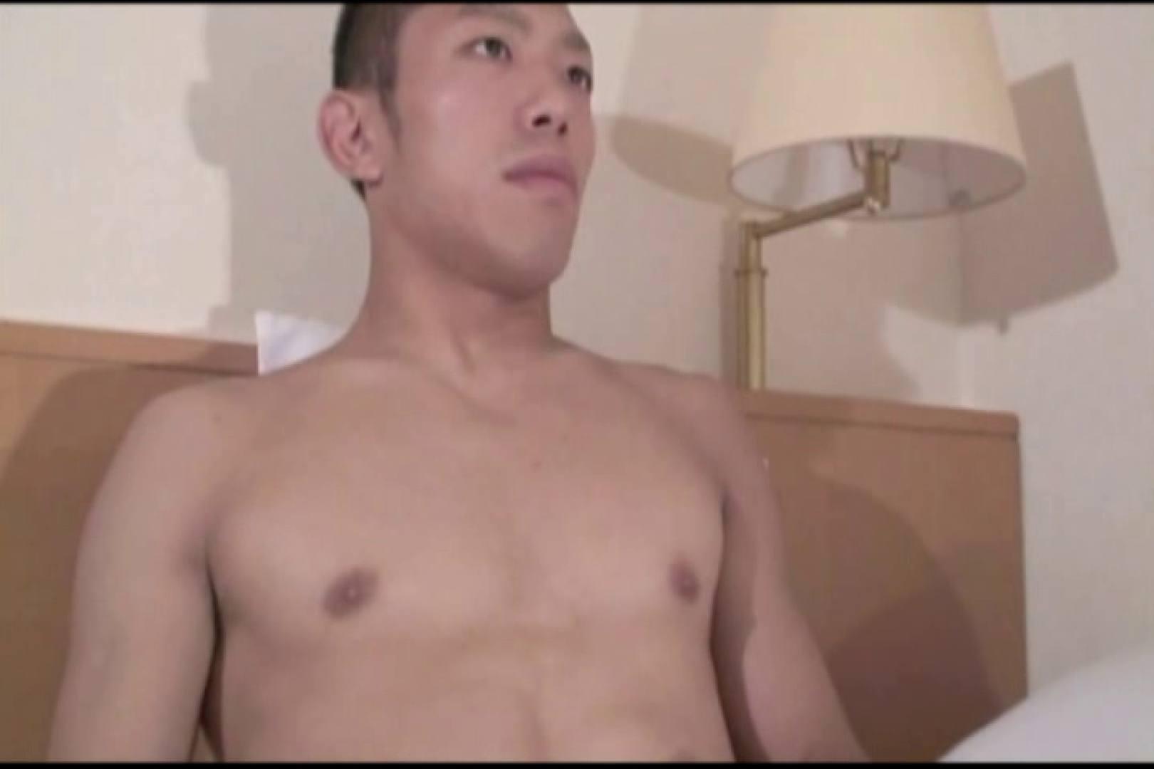 アナPさん投稿!目がパッチリなイケメンサル系男子の昇天劇。 イケメン合体 ゲイエロビデオ画像 66連発 16