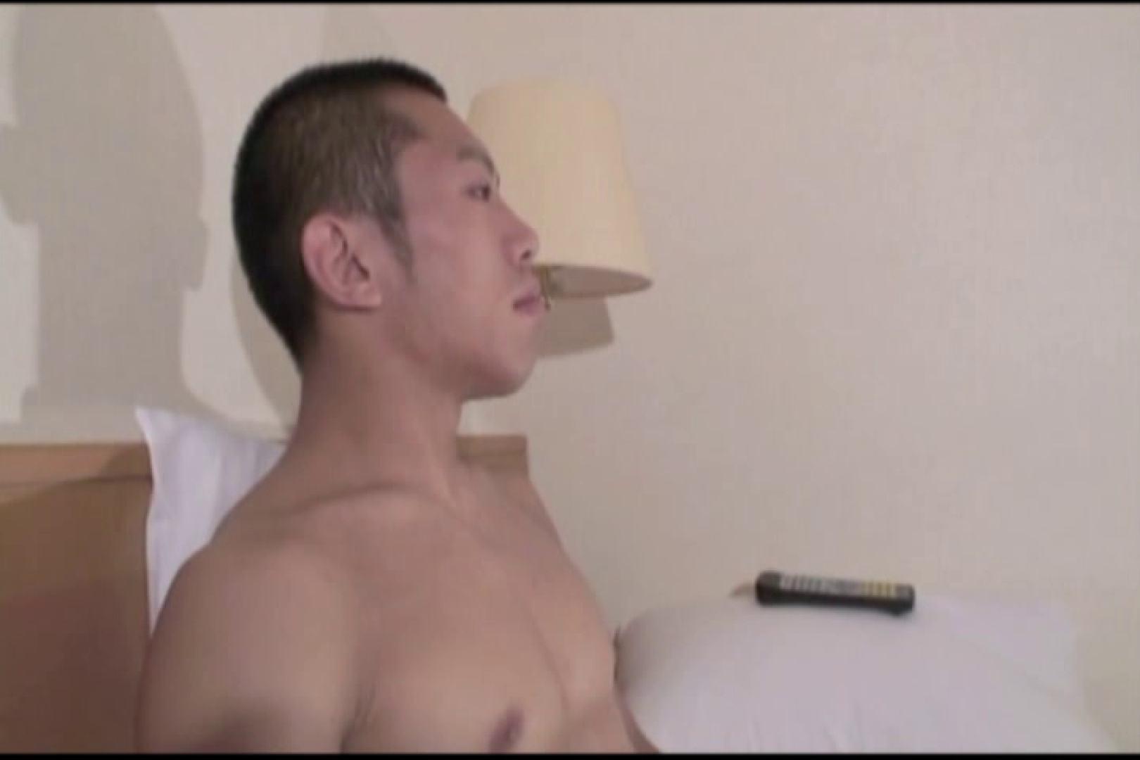 アナPさん投稿!目がパッチリなイケメンサル系男子の昇天劇。 イケメン合体 ゲイエロビデオ画像 66連発 26