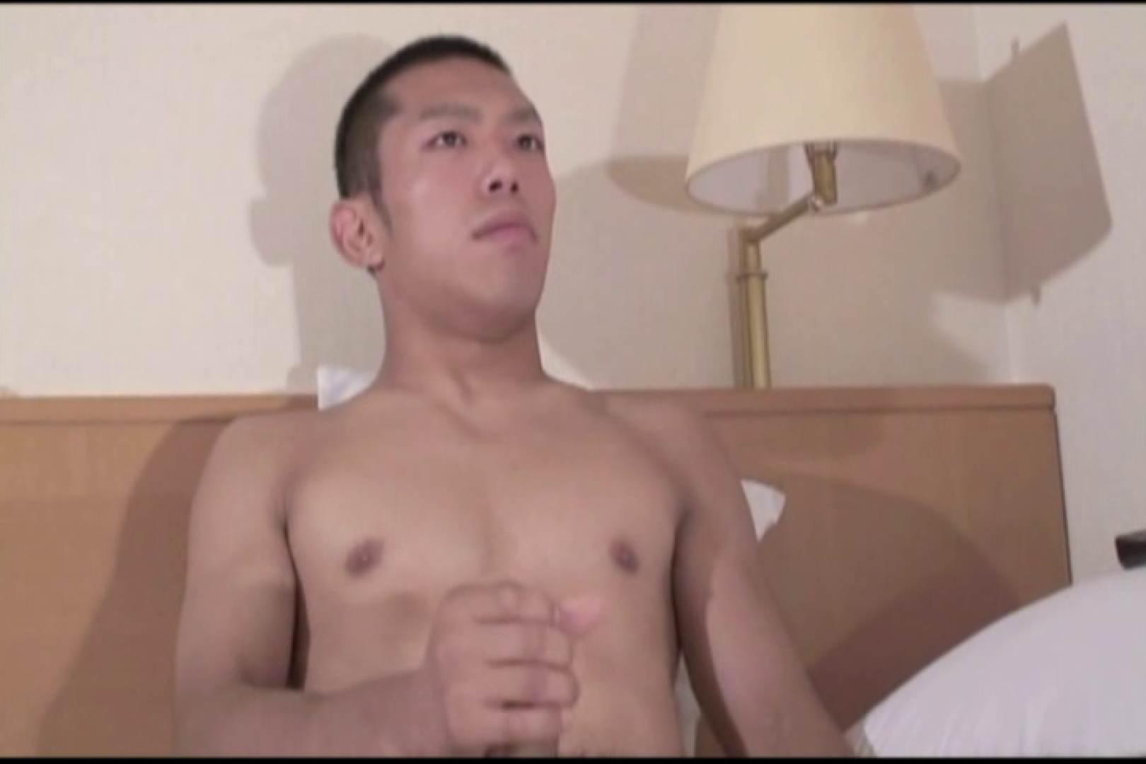 アナPさん投稿!目がパッチリなイケメンサル系男子の昇天劇。 受け ゲイアダルトビデオ画像 66連発 38