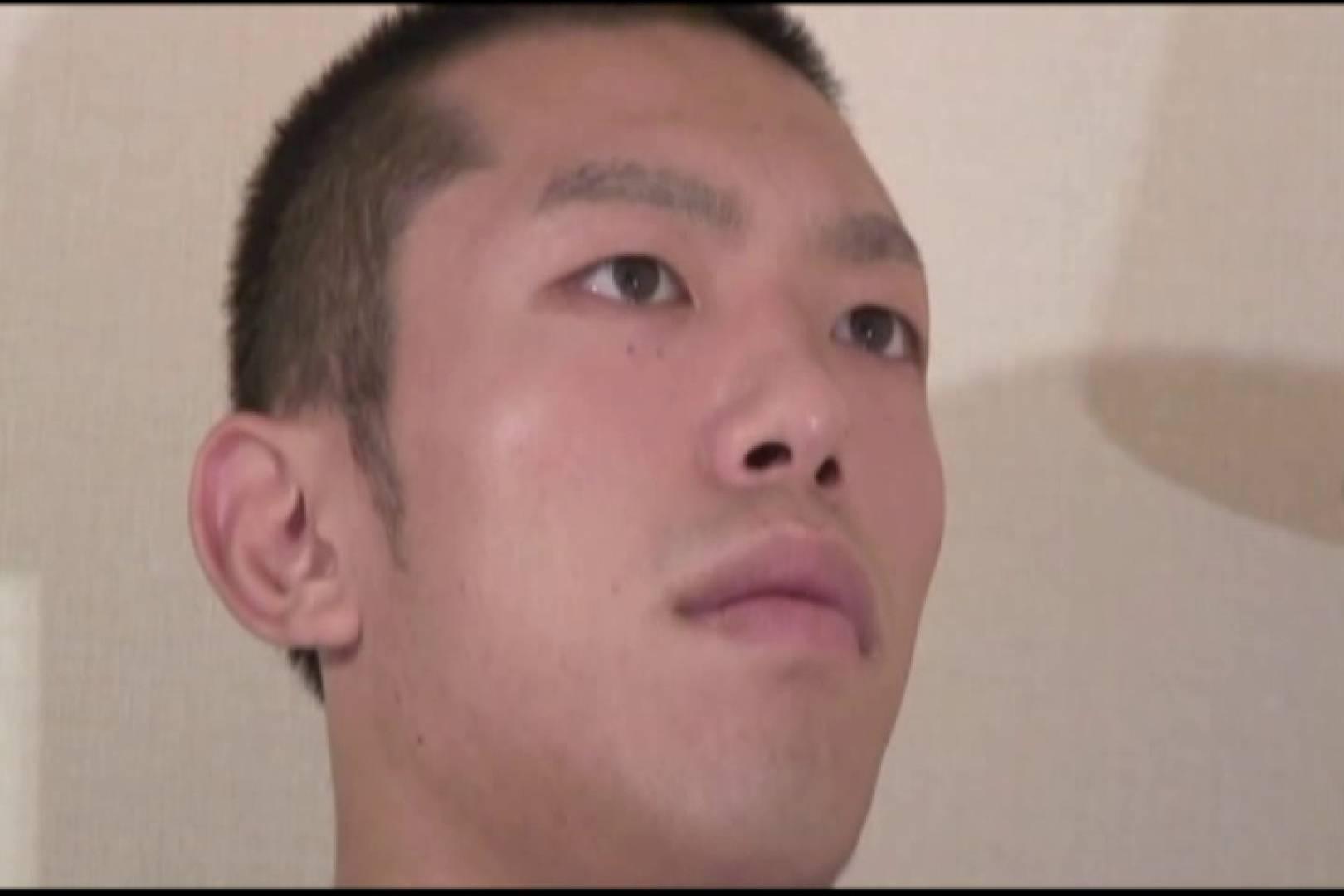 アナPさん投稿!目がパッチリなイケメンサル系男子の昇天劇。 ノンケのオナニー ゲイ丸見え画像 66連発 43