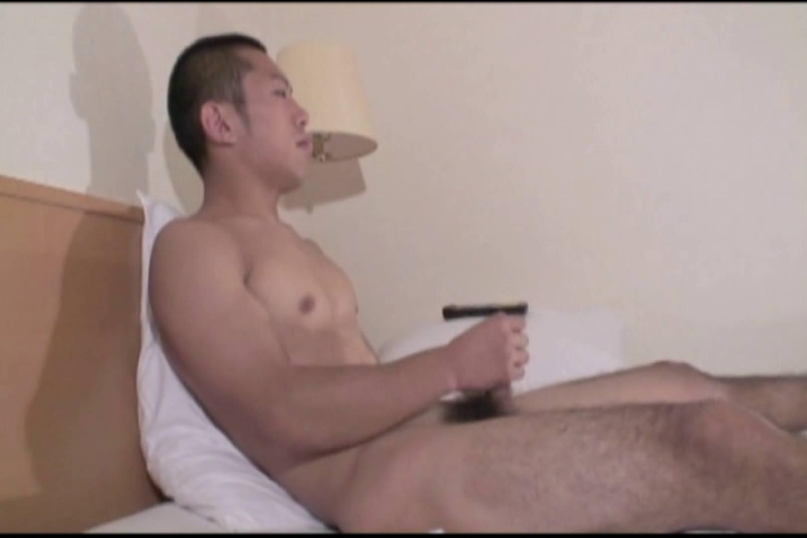 ゲイ 肉棒 動画|アナPさん投稿!目がパッチリなイケメンサル系男子の昇天劇。|投稿