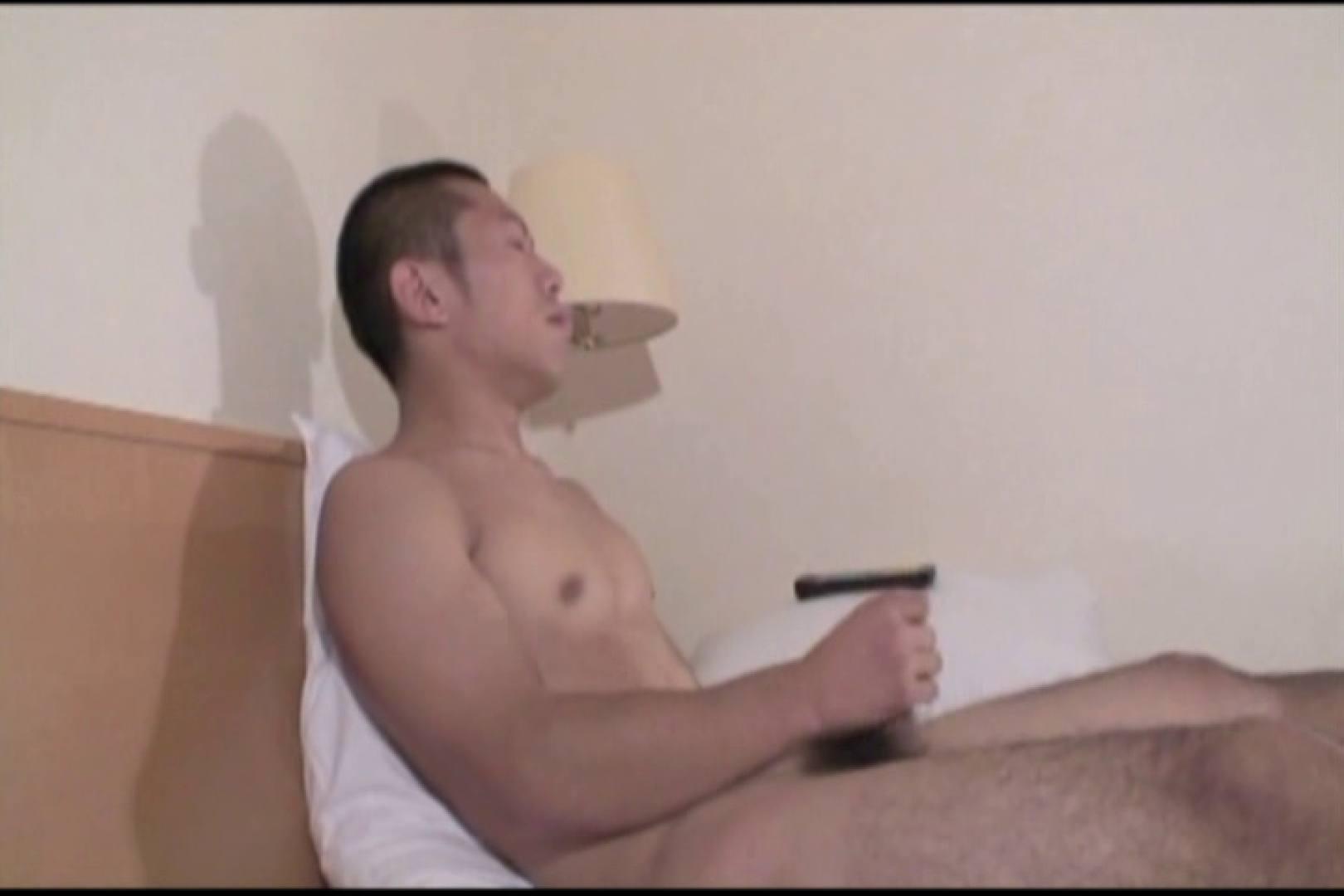 アナPさん投稿!目がパッチリなイケメンサル系男子の昇天劇。 イケメン合体 ゲイエロビデオ画像 66連発 46