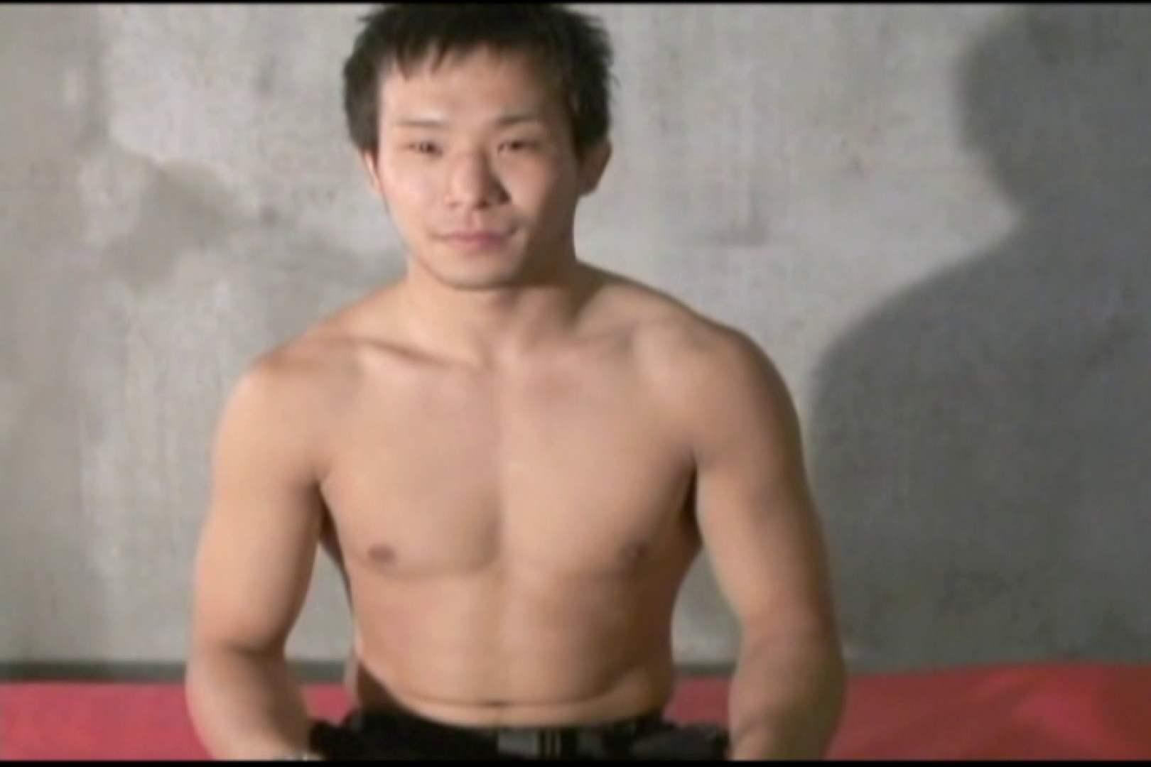 初々しさがたまらない若くてかわいげなのスポーツマン。 手コキ ゲイモロ見え画像 96連発 27