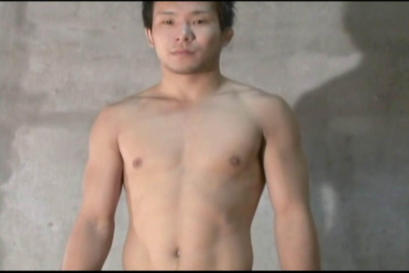 初々しさがたまらない若くてかわいげなのスポーツマン。 スポーツマン | フェラ男子  96連発 31