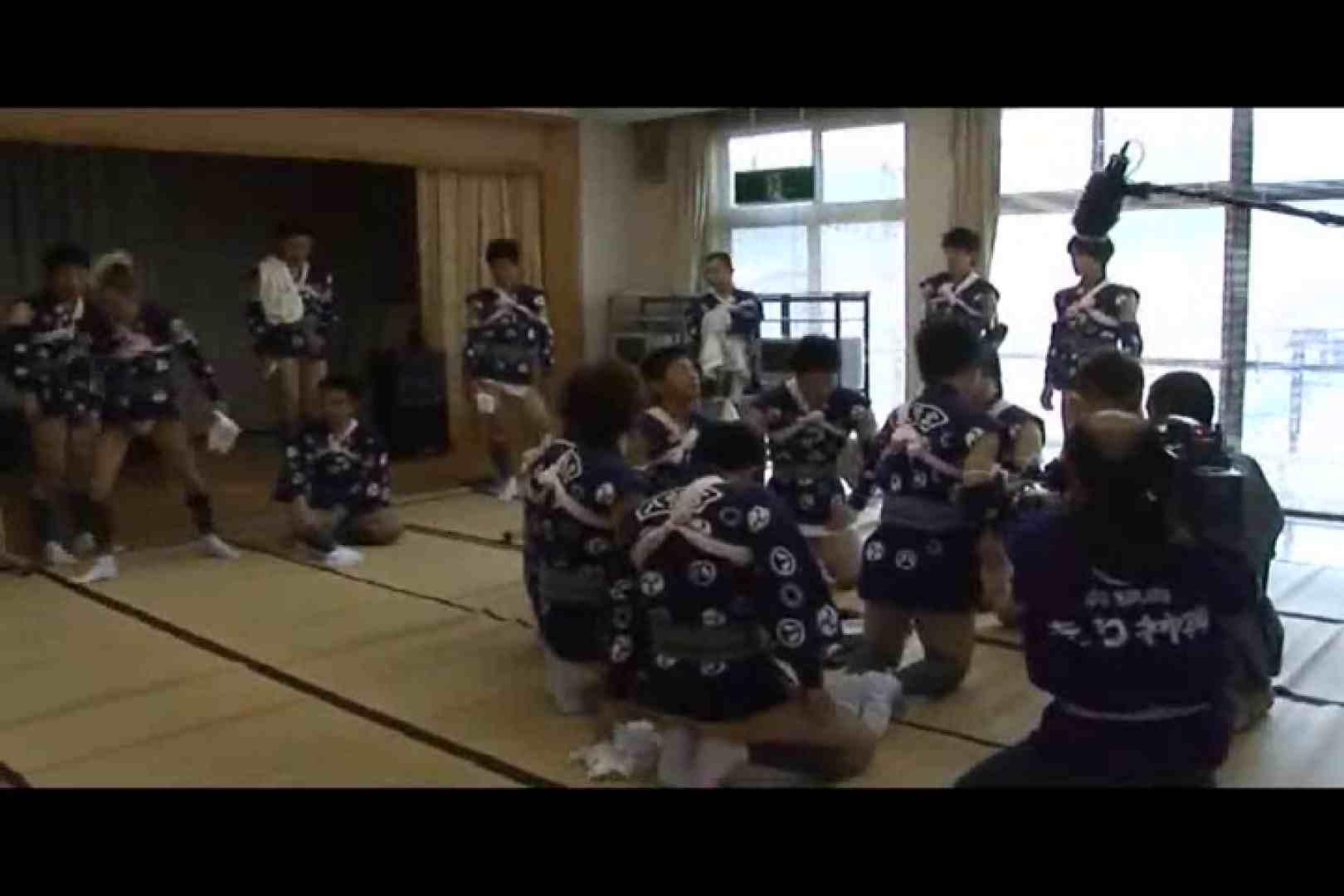 ゲイ 肉棒 動画|真鍋島の走り神輿 高画質バージョンVOL.03|完全無修正