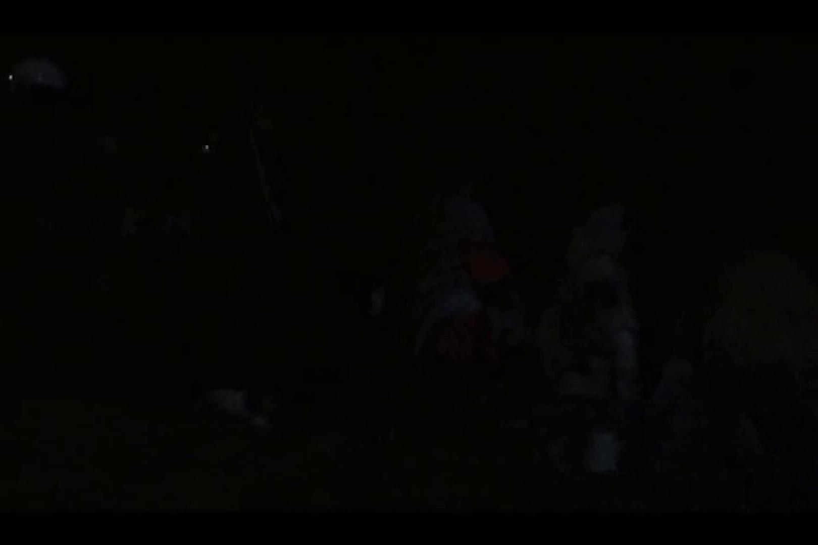 鳥羽の火祭り 3000K!高画質バージョンVOL.03 ドラマ ゲイ無料エロ画像 82連発 29