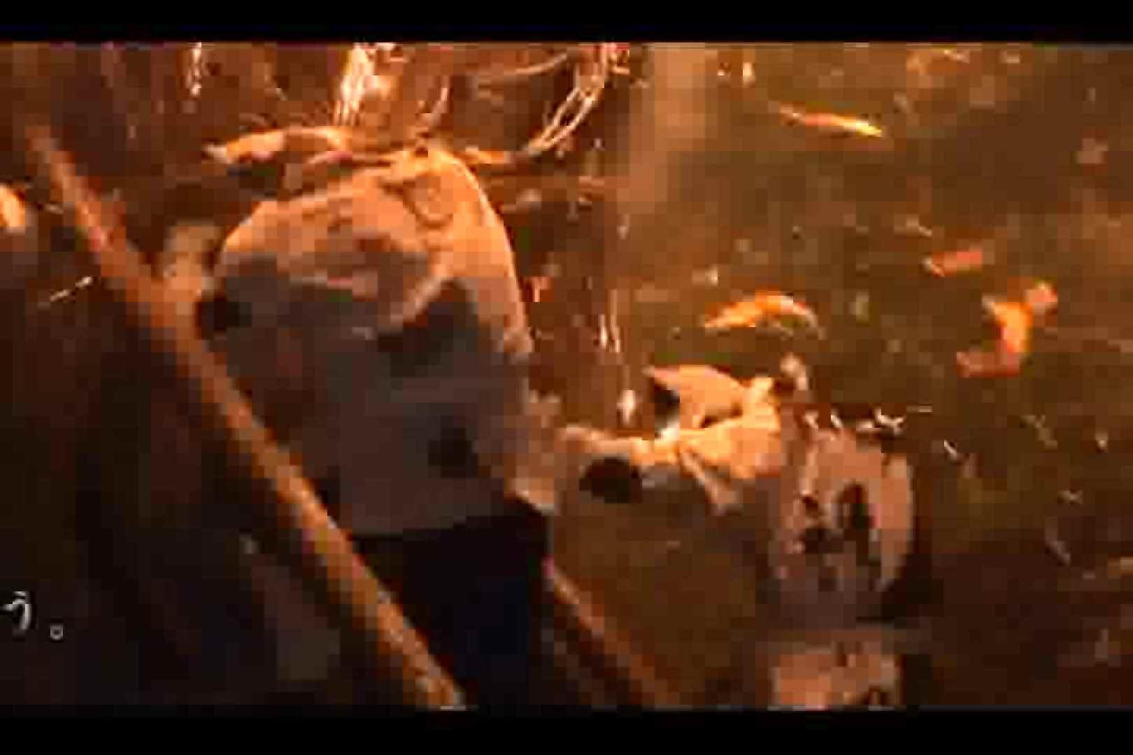 鳥羽の火祭り 3000K!高画質バージョンVOL.03 覗きお宝 Guyエロ画像 82連発 37