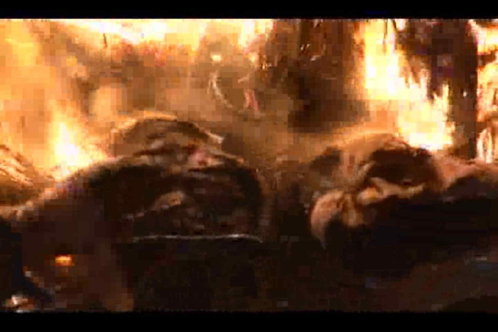 鳥羽の火祭り 3000K!高画質バージョンVOL.03 覗きお宝 Guyエロ画像 82連発 52