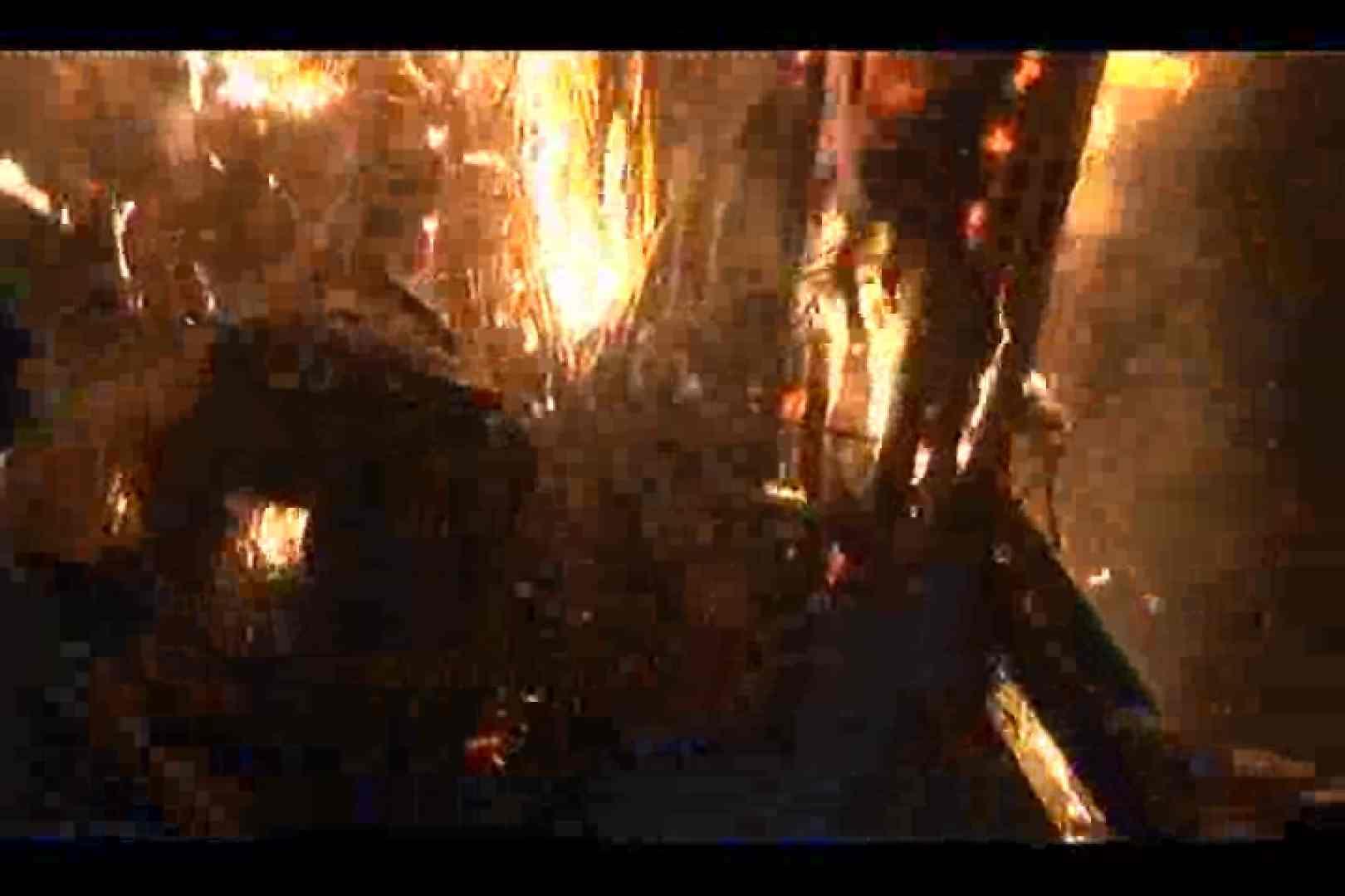ゲイ 肉棒 動画|鳥羽の火祭り 3000K!高画質バージョンVOL.03|完全無修正