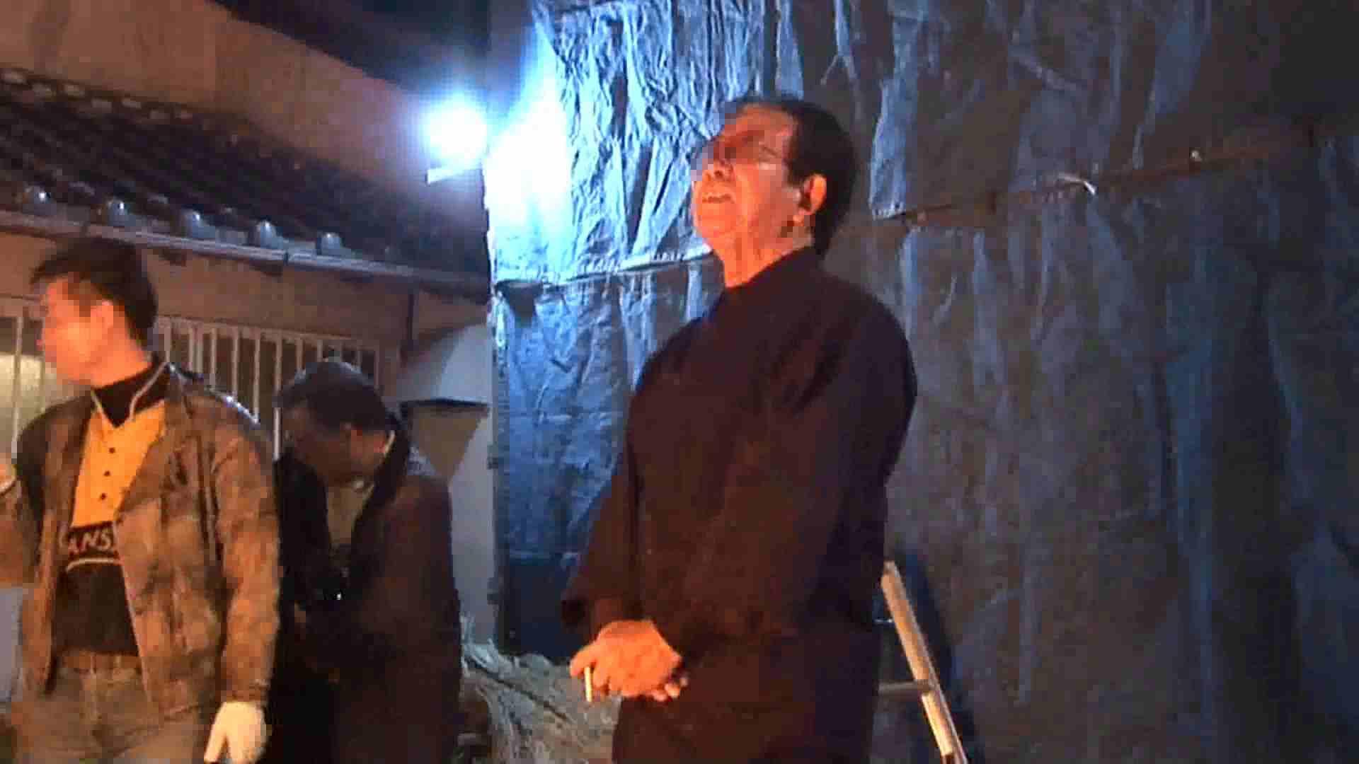 ゲイ 肉棒 動画|日本の祭り第11弾!美●野●神社裸祭りハイビジョン編VOL.03|ふんどし