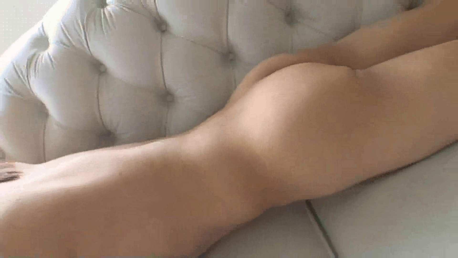 色白イケメン君のセクシーパラダイスムービーショー前編 水着 | スリム美少年系ジャニ系  64連発 17