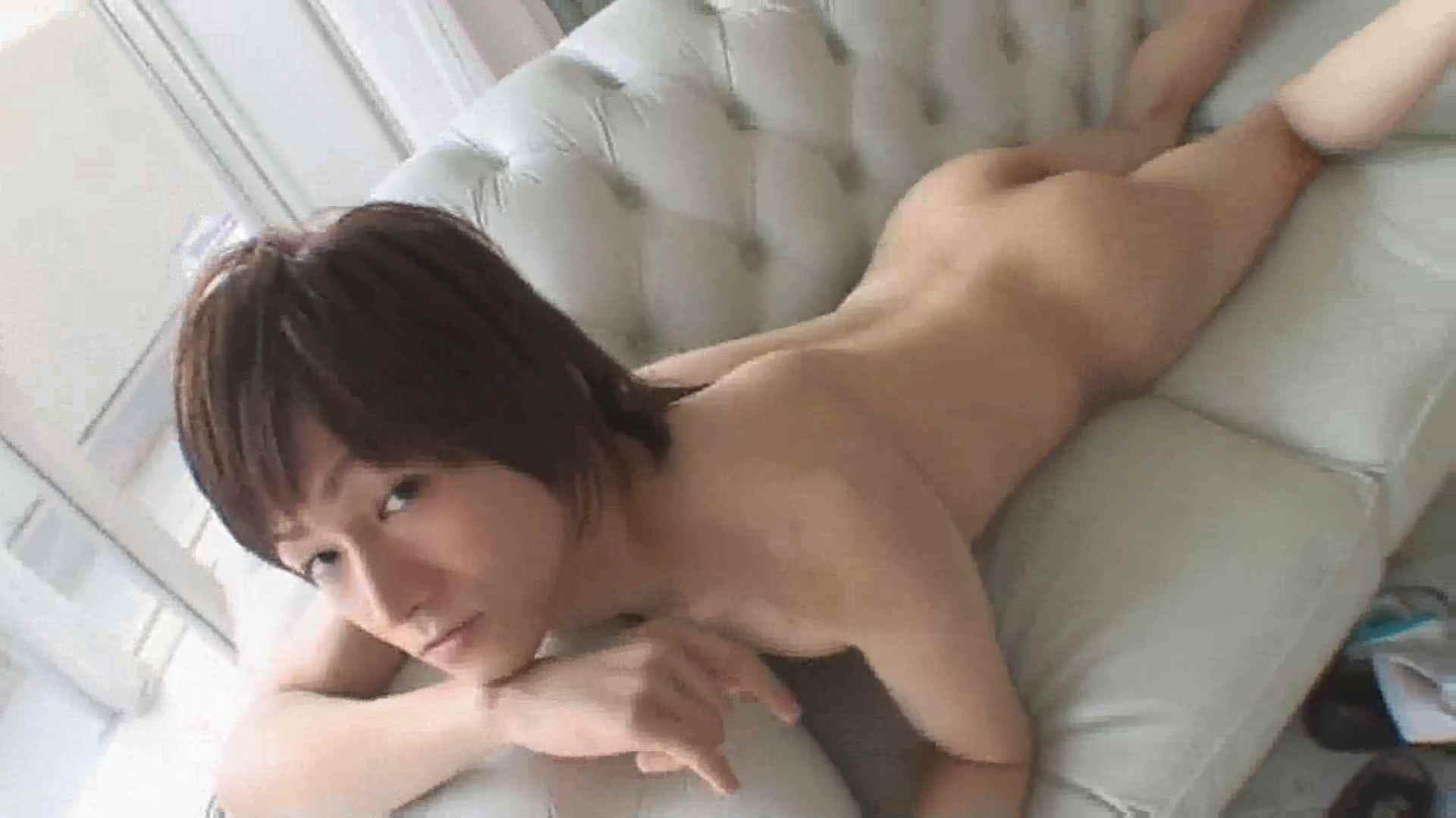 色白イケメン君のセクシーパラダイスムービーショー前編 おもちゃ ちんぽ画像 64連発 19