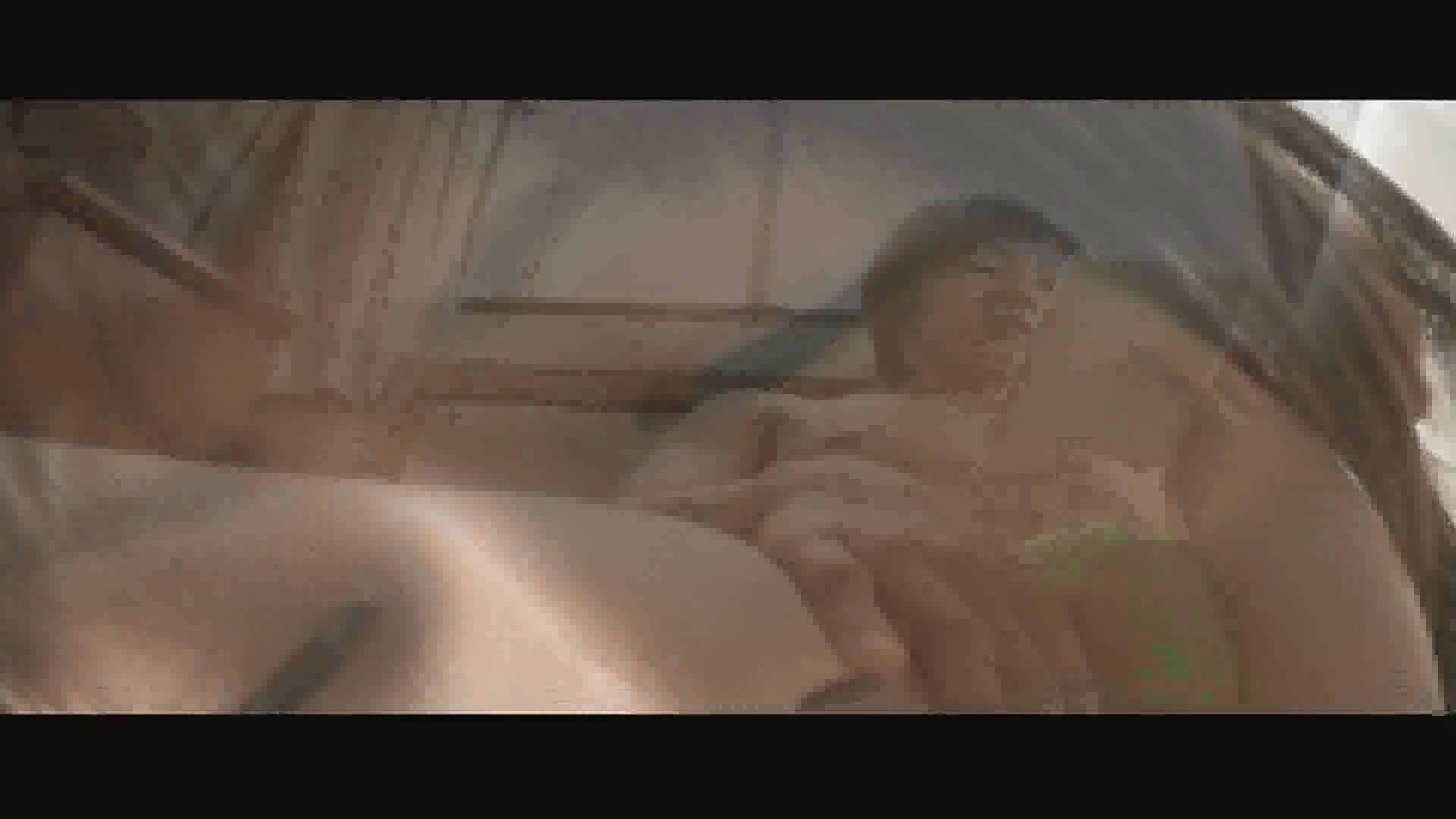 色白イケメン君のセクシーパラダイスムービーショー後編 おもちゃ ゲイ無修正画像 60連発 44
