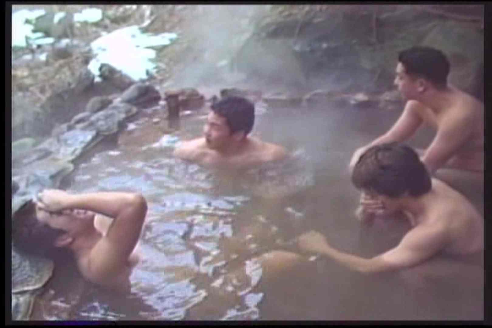 ゲイ 肉棒 動画|若人は元気!新歓合宿にておふざけ特集VOL.01|入浴・シャワー