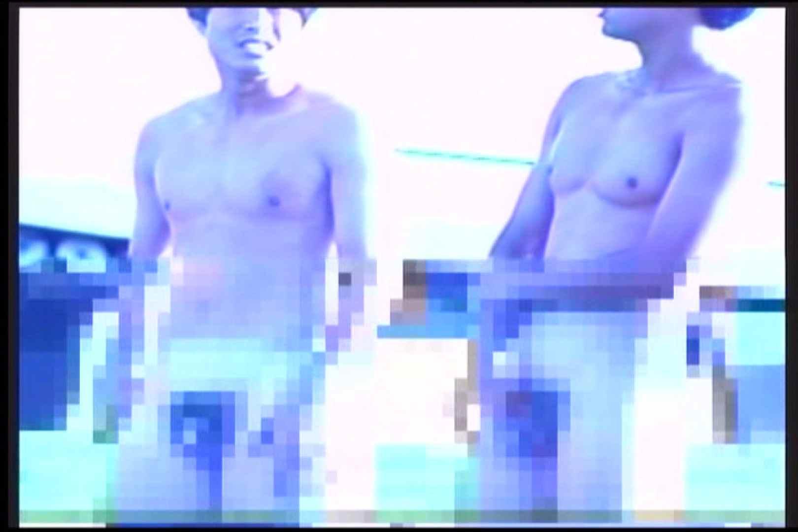 ゲイ 肉棒 動画|若人は元気!新歓合宿にておふざけ特集VOL.02|男