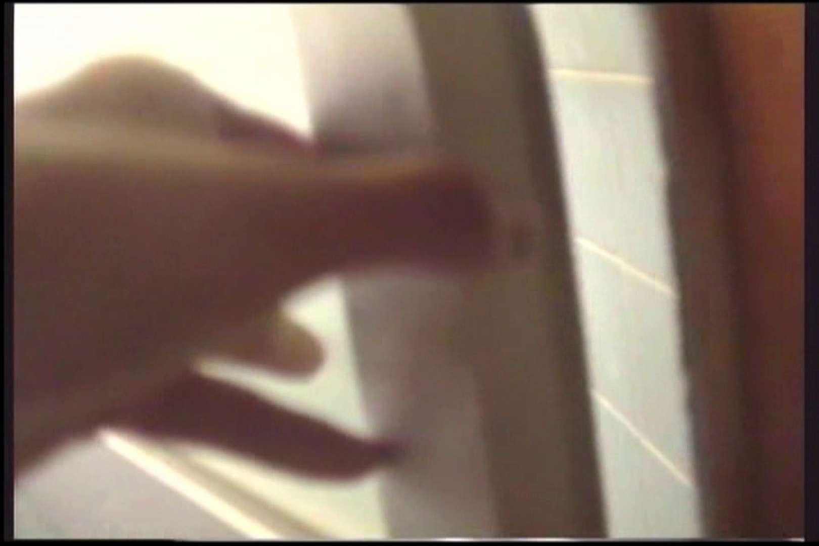体育会系男子の銭湯合宿を覗いてみようvol.01 ガチムチマッチョ系 ゲイエロ画像 91連発 35