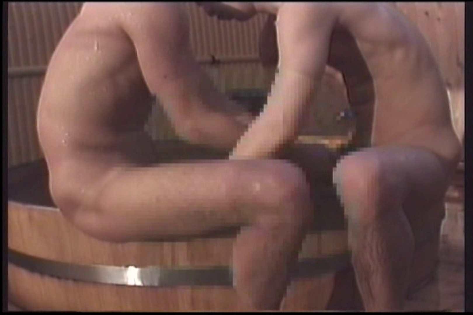 体育会系男子の銭湯合宿を覗いてみようvol.03 カップル しりまんこ画像 110連発 109