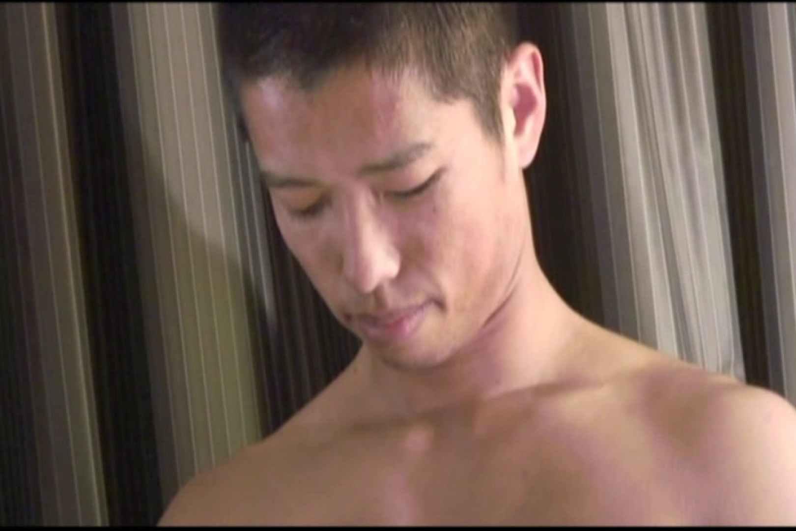 アヘ顔が最高!アナル中毒VOL.02 男に首ったけ ゲイヌード画像 27連発 3
