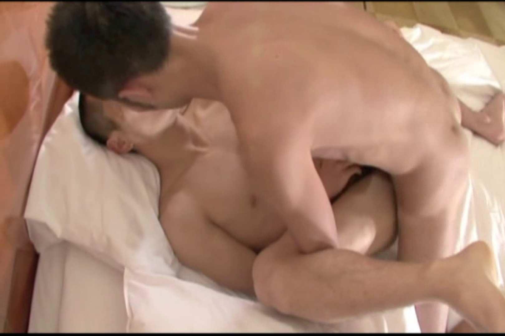アヘ顔が最高!アナル中毒VOL.03 セックス ゲイ無料エロ画像 73連発 10