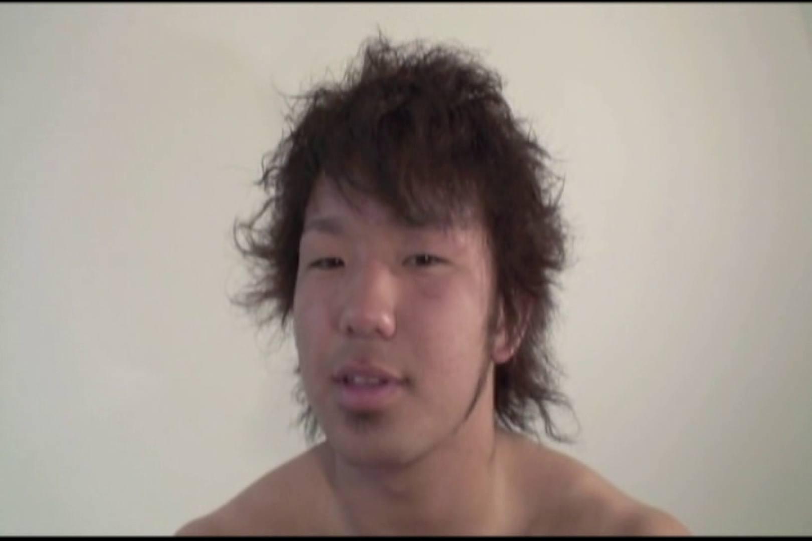 アヘ顔が最高!アナル中毒VOL.04 フェラ男子 | 手コキ  60連発 1