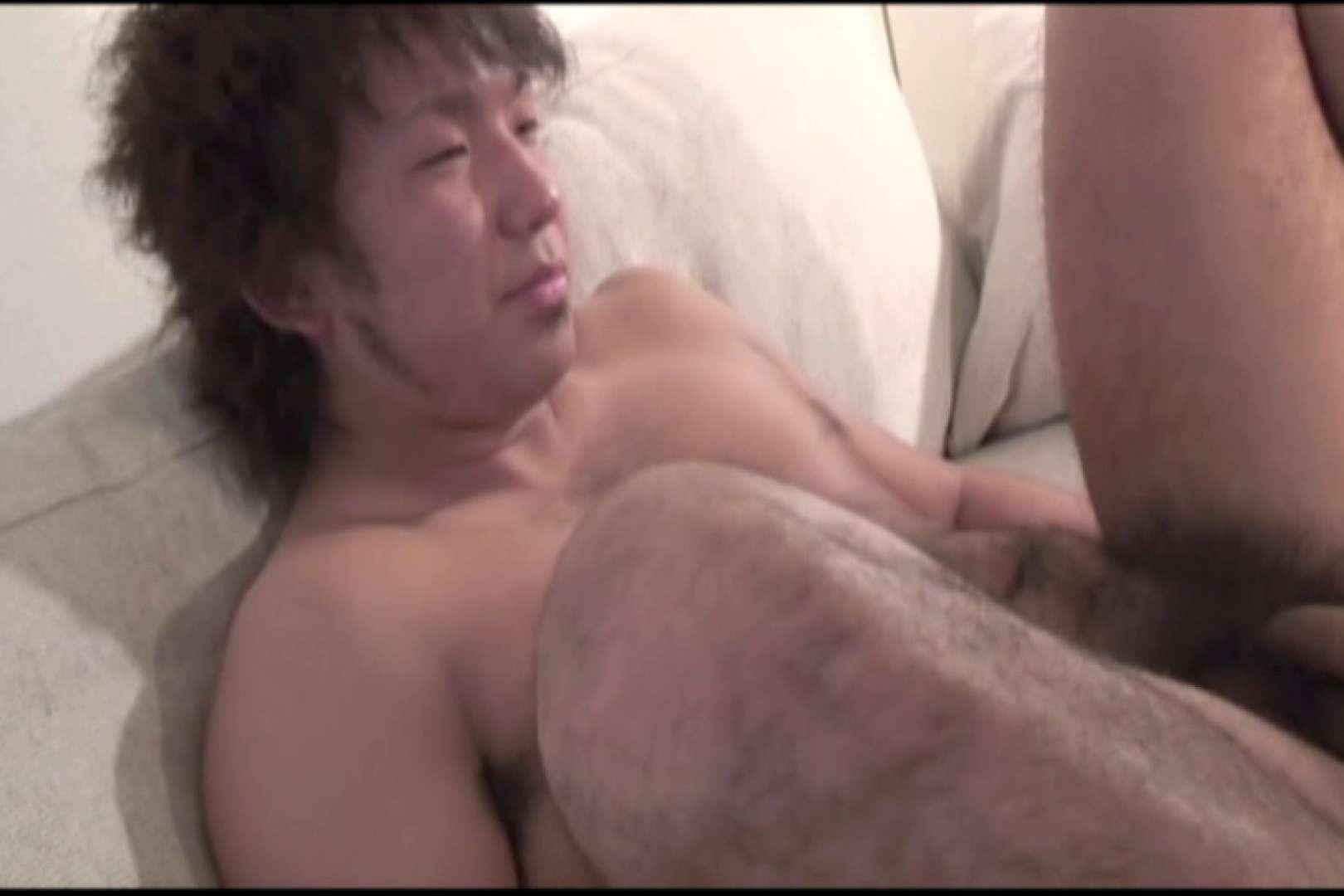 アヘ顔が最高!アナル中毒VOL.04 フェラ男子 | 手コキ  60連発 28