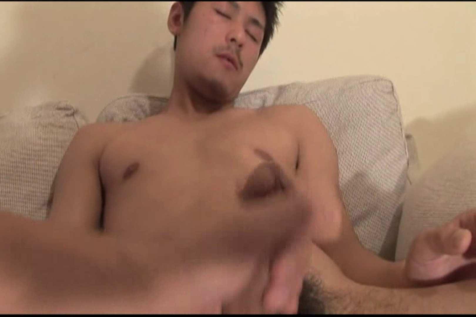 いかにも不満そうな男が結局は昇天する件。 入浴・シャワー | 0  81連発 73