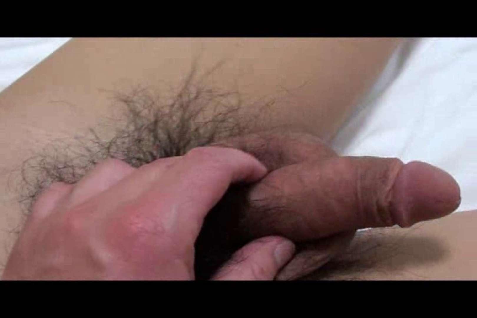 ゲイ 肉棒 動画|まだX2イクゼ!イケメンノンケのドッきり弄りタイムVOL.01前編|スジ筋系