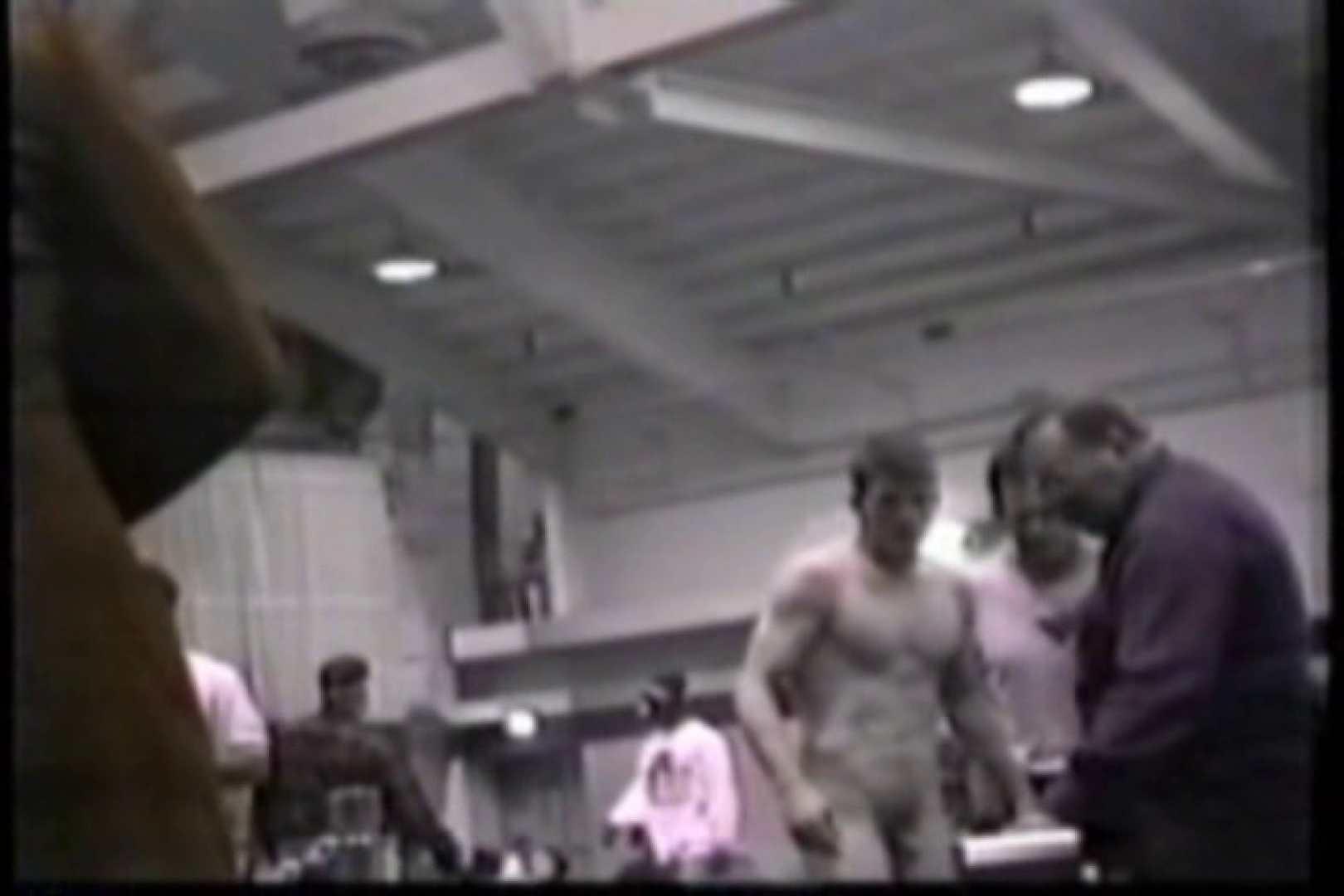 ゲイ 肉棒 動画|洋人さんの脱衣所を覗いてみました。VOL.8|のぞき