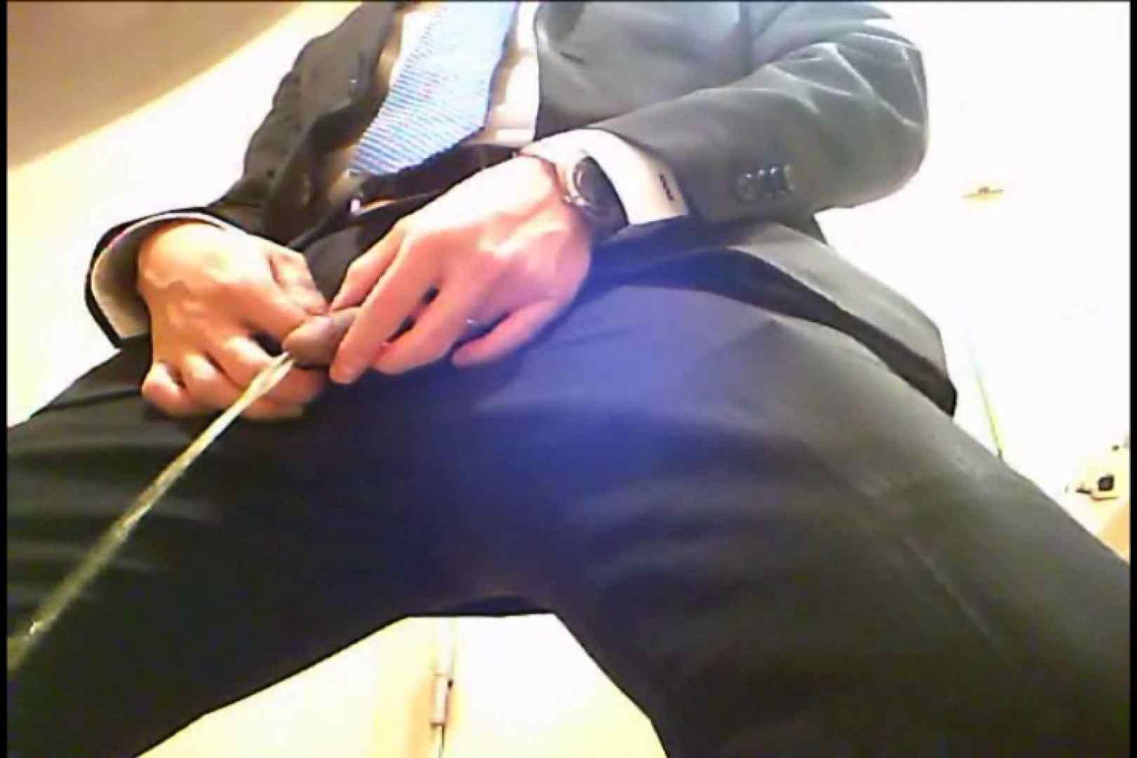 Gボーイ初投稿!掴み取りさんの洗面所覗き!in新幹線!VOL.05 覗きお宝 ゲイアダルトビデオ画像 63連発 19