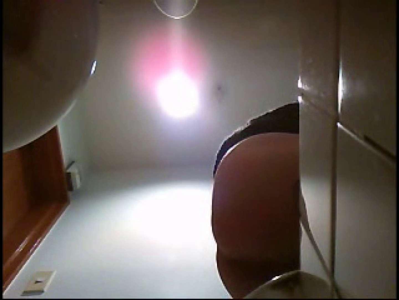 Gボーイ初投稿!掴み取りさんの洗面所覗き!in新幹線!VOL.09 投稿シリーズ ゲイエロビデオ画像 101連発 4