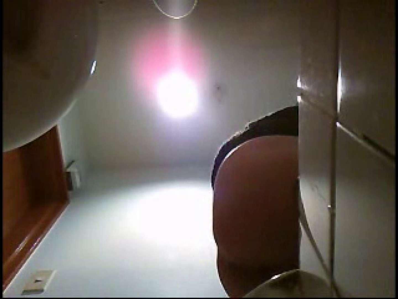 Gボーイ初投稿!掴み取りさんの洗面所覗き!in新幹線!VOL.09 念願の完全無修正 Guyエロ画像 101連発 26