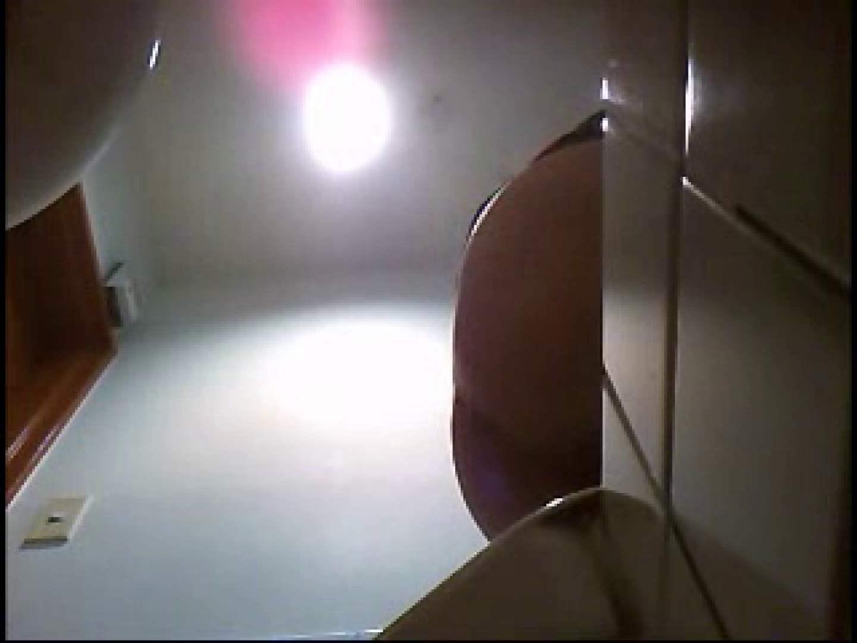 ゲイ 肉棒 動画|Gボーイ初投稿!掴み取りさんの洗面所覗き!in新幹線!VOL.12|男