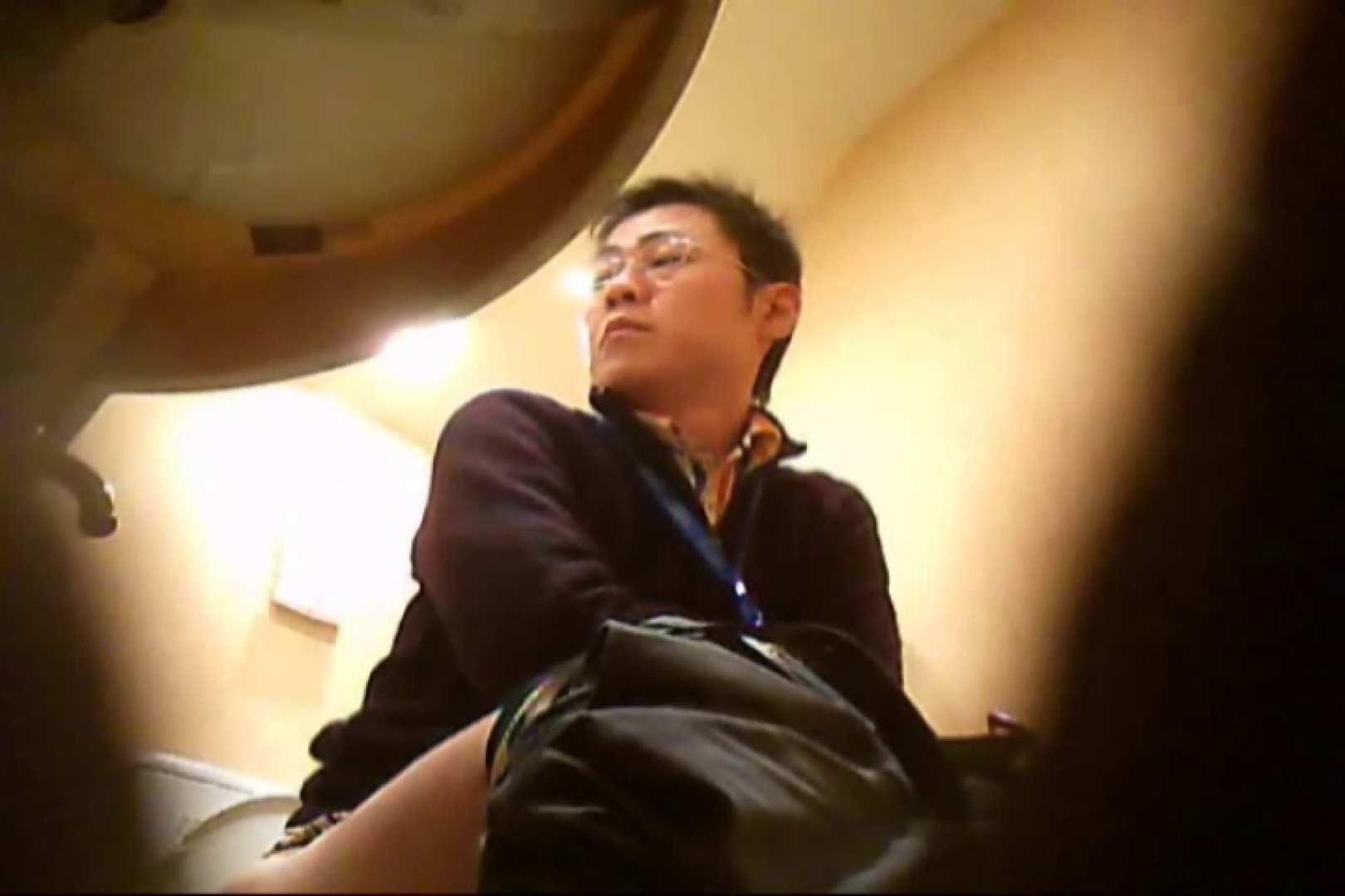 Gボーイ初投稿!掴み取りさんの洗面所覗き!in新幹線!VOL.13 リーマン系な男たち | 着物  100連発 1
