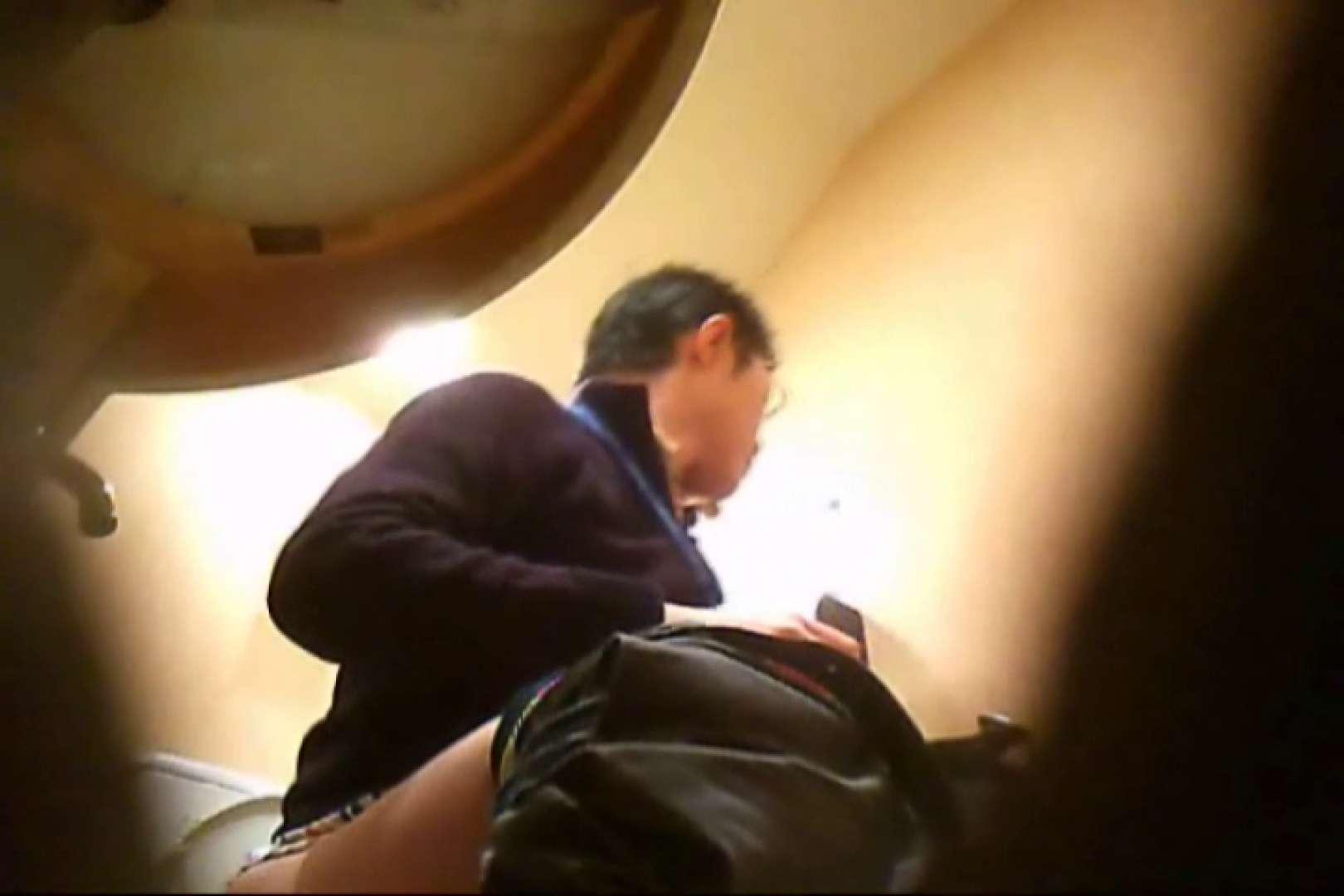 Gボーイ初投稿!掴み取りさんの洗面所覗き!in新幹線!VOL.13 リーマン系な男たち | 着物  100連発 41