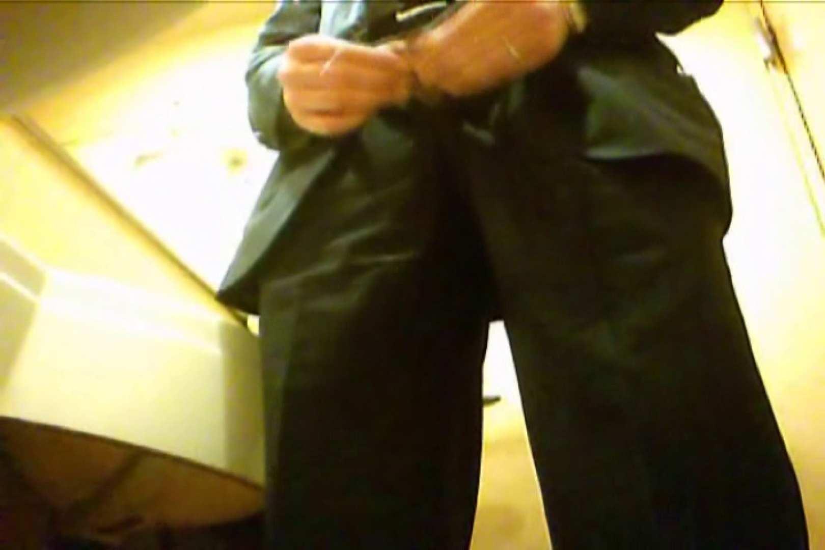 Gボーイ初投稿!掴み取りさんの洗面所覗き!in新幹線!VOL.17 私服 ゲイSEX画像 88連発 20