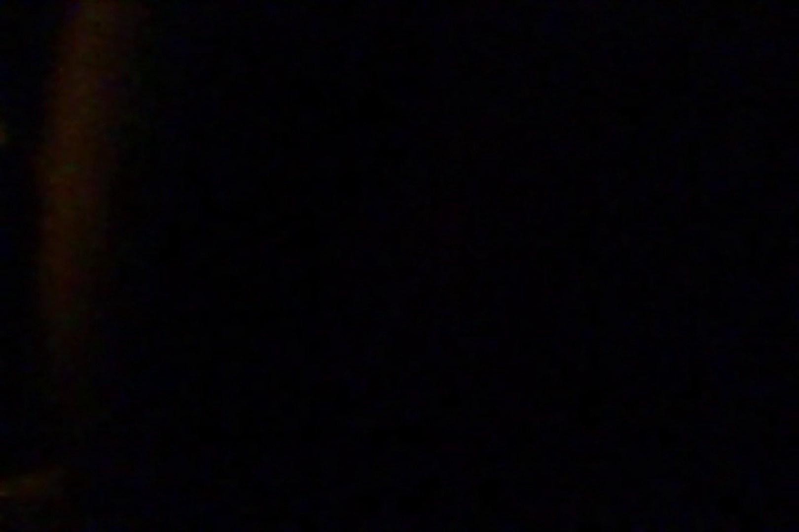 Gボーイ初投稿!掴み取りさんの洗面所覗き!in新幹線!VOL.18 おやじ熊系な男たち ちんぽ画像 106連発 22