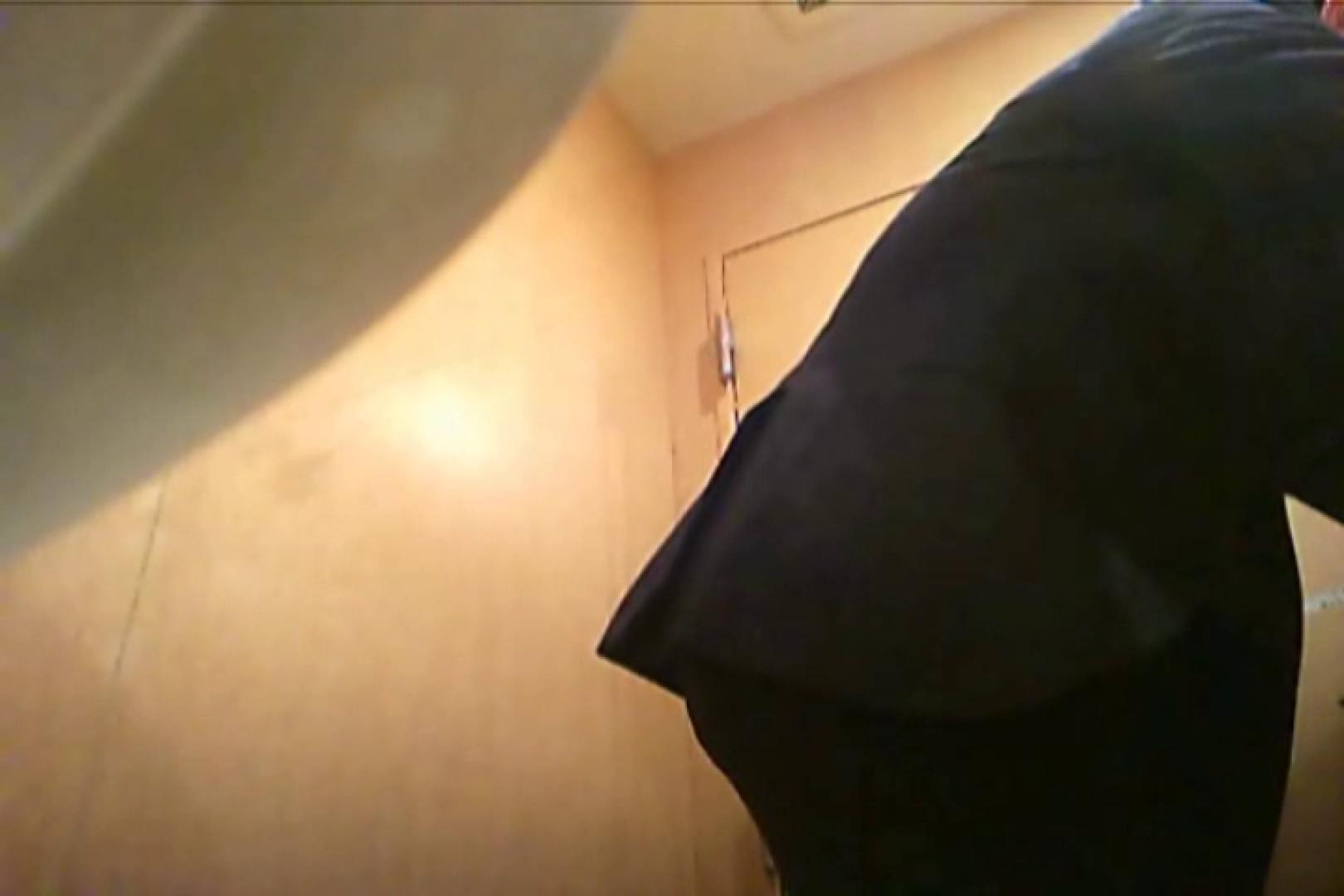 Gボーイ初投稿!掴み取りさんの洗面所覗き!in新幹線!VOL.18 リーマン系な男たち ゲイフリーエロ画像 106連発 60