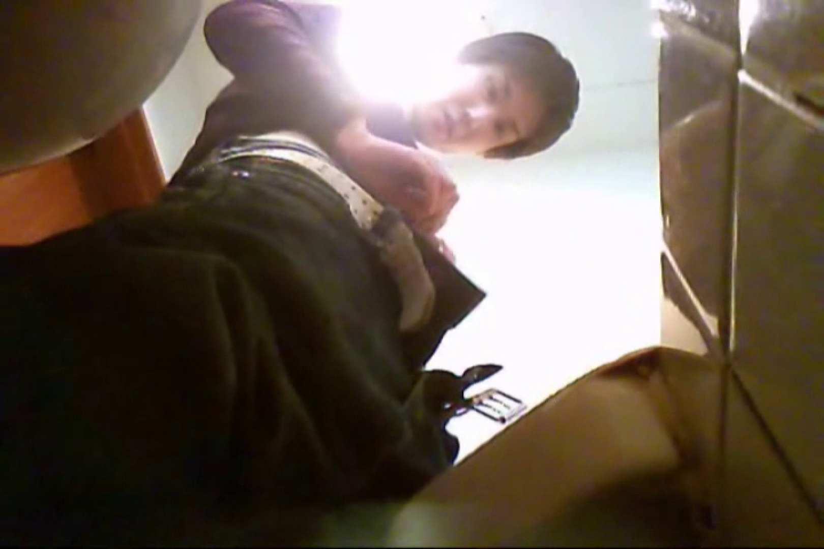 Gボーイ初投稿!掴み取りさんの洗面所覗き!in新幹線!VOL19 スーツ ゲイヌード画像 27連発 23