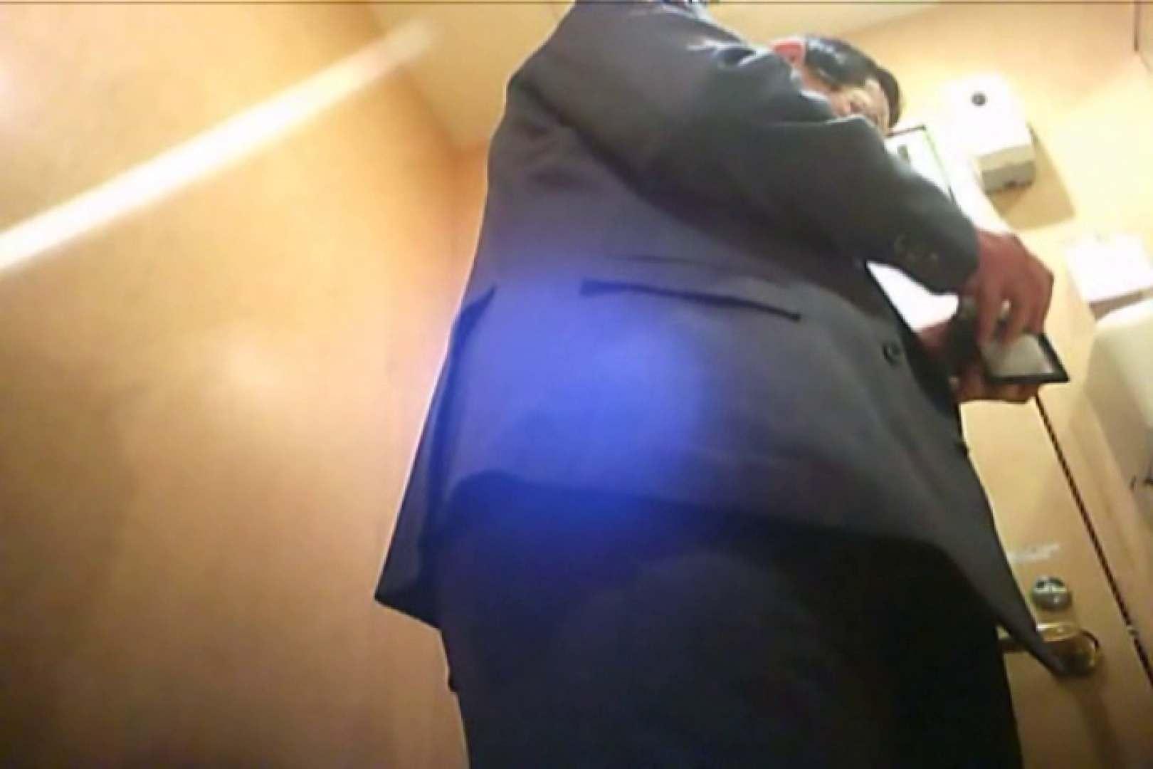 SEASON 2ND!掴み取りさんの洗面所覗き!in新幹線!VOL.01 念願の完全無修正 ゲイ流出動画キャプチャ 104連発 32