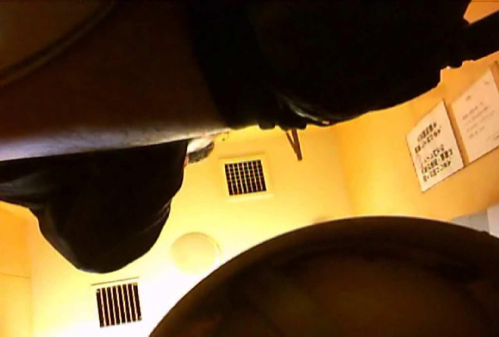 SEASON 2ND!掴み取りさんの洗面所覗き!in新幹線!VOL.02 覗きお宝 ゲイSEX画像 80連発 6