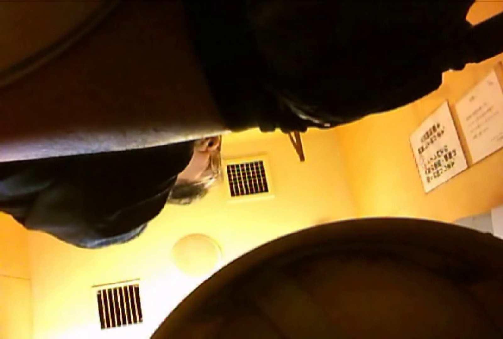 SEASON 2ND!掴み取りさんの洗面所覗き!in新幹線!VOL.02 リーマン系な男たち ゲイSEX画像 80連発 8