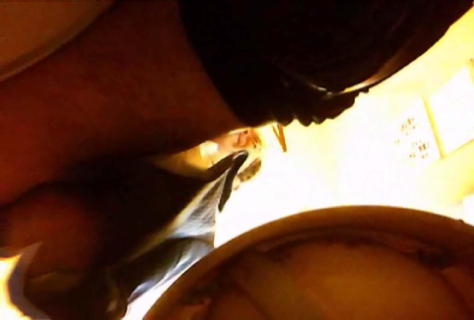SEASON 2ND!掴み取りさんの洗面所覗き!in新幹線!VOL.02 スーツ ゲイ丸見え画像 80連発 19