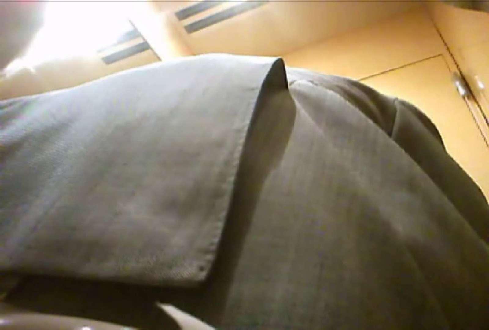 SEASON 2ND!掴み取りさんの洗面所覗き!in新幹線!VOL.02 スーツ ゲイ丸見え画像 80連発 29