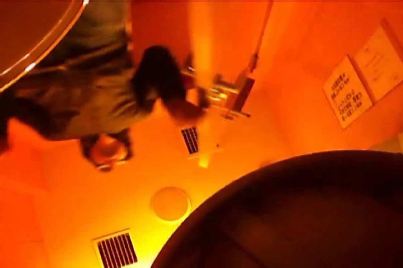 SEASON 2ND!掴み取りさんの洗面所覗き!in新幹線!VOL.03 スーツ ゲイエロ動画 84連発 69